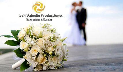 San Valentín Producciones 1