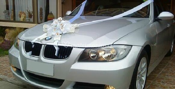 Autos para matrimonio de Autos para matrimonio