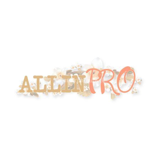 Logotipo productora