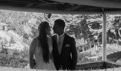 Macarena Weddings 1
