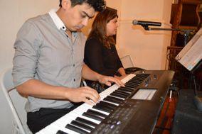 Dúo Nube Musical