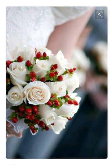 Yami floristería