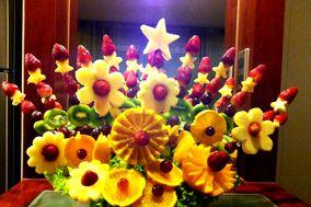 Fruta Arte