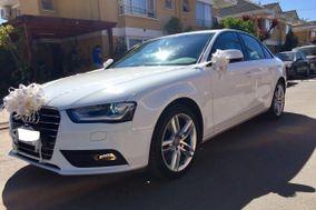Audi Matrimonios VIP