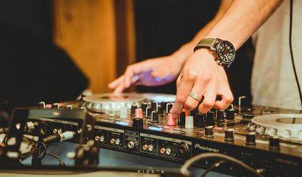 DJ Ohm