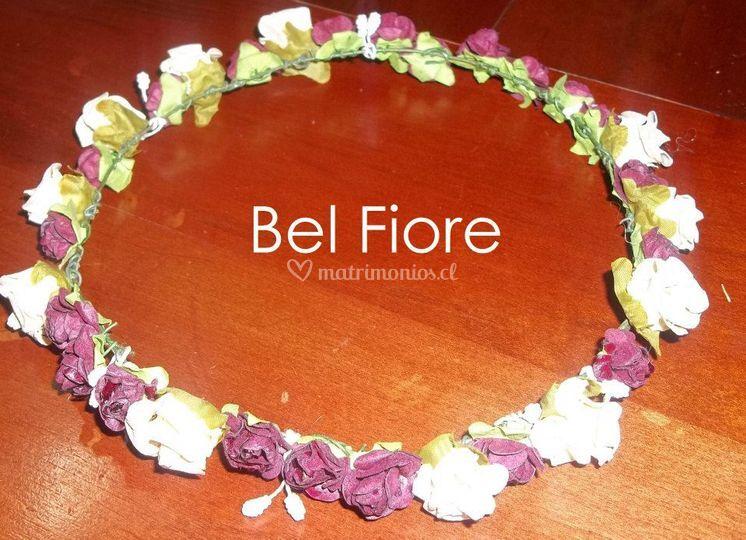 Bel Fiore