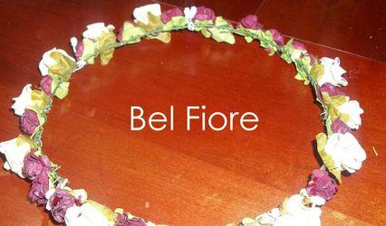 Bel Fiore 1