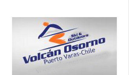 Volcán Osorno 1