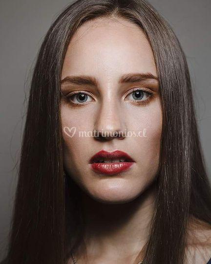 Karina Senta