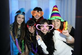 Photobox Rancagua