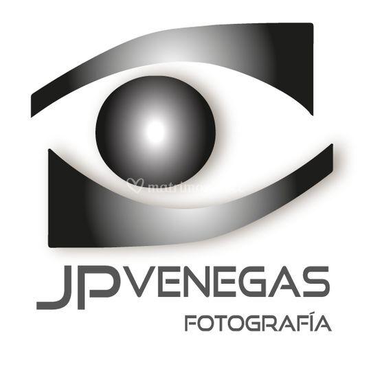 JPVenegas Fotografía
