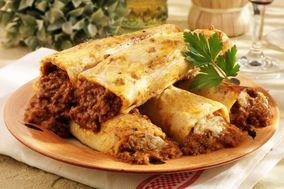 Gastronomía Ester
