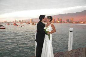 Soy Tu Wedding Planner