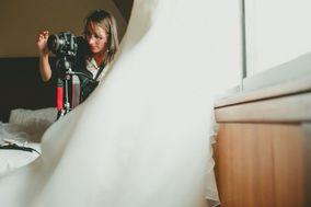 Silvana Meza Videógrafa