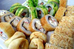 Carrito Evento Ahi Sushi