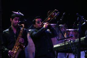 J.A. Orquesta's