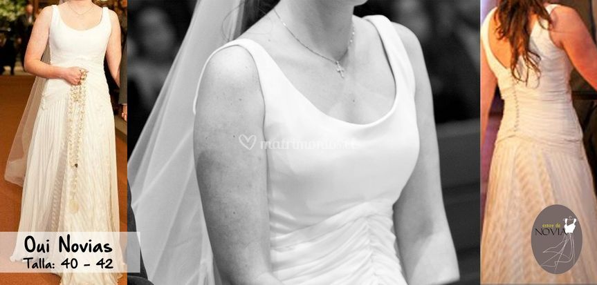 f0a8bc7df2 https   www.matrimonios.cl tiendas-de-novia sostenido-novias ...
