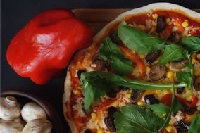 Pizzapore