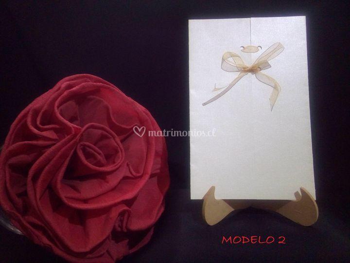Modelo 2