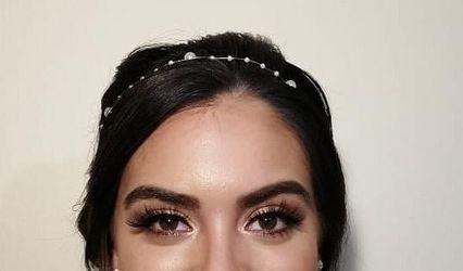 Maquillate VM 1
