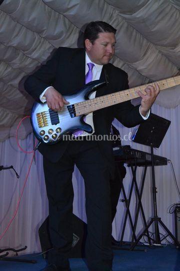 Erik Bass