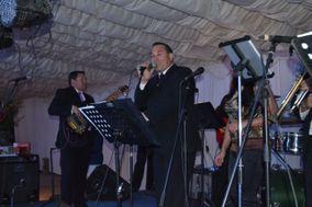 Orquesta Show DA2