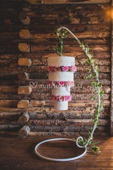 Angela Guerrero, Wedding & Event Planner