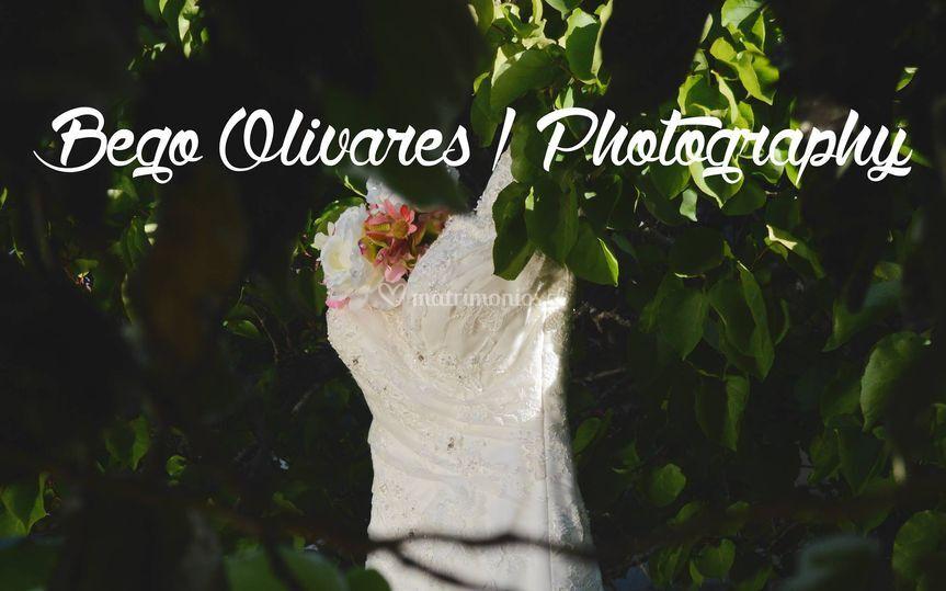 Bego Olivares Photography