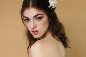 Makeup Maureen