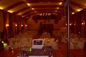 Producciones Osorno