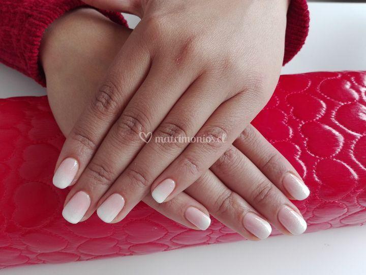 NKAE Beauty Desing & Style