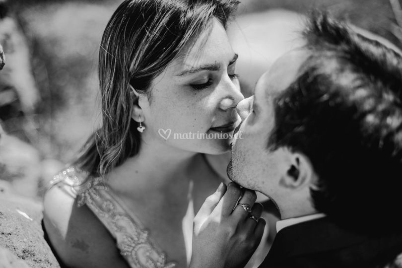 Fernanda & Daniel
