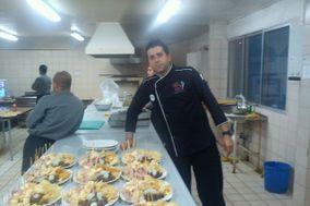 Banquetería Mauricio Behar
