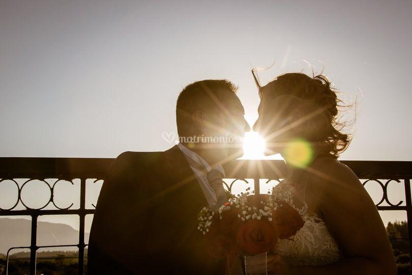 Luz de amor