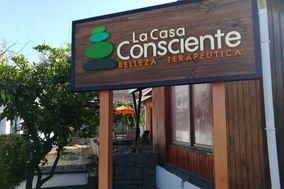 La Casa Consciente