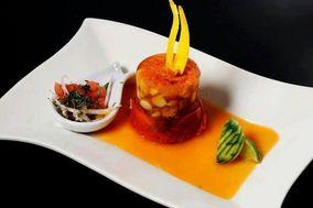 Alta Cuisine Gourmet