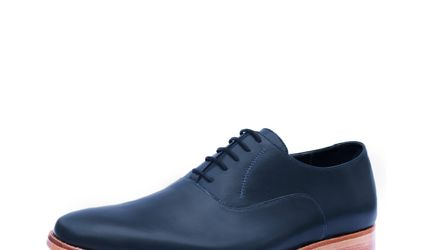 1927 Shoes