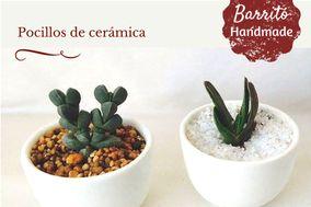 Barrito Handmade