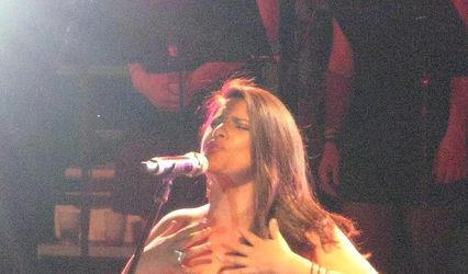 Patty Mercado