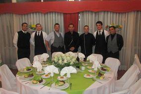 Banquetería MBR