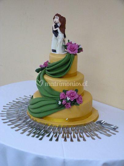 Matrimonio Agosto 2013