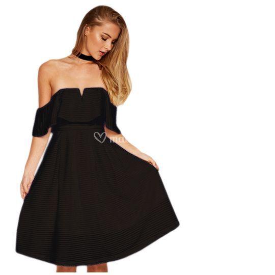 Me & minime vestidos