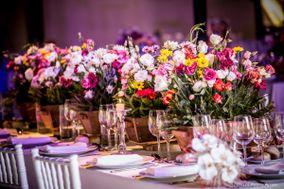 Pistacho Banquetes