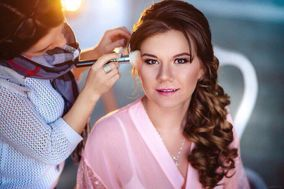 Elena Lelina Beauty Artist
