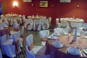 Hotel San Felipe El Real