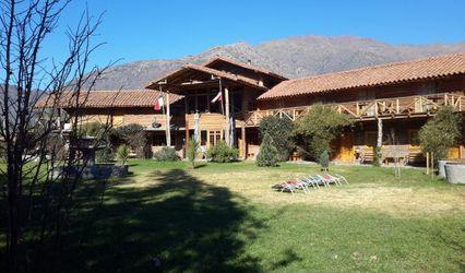 La Casa de Carlitos