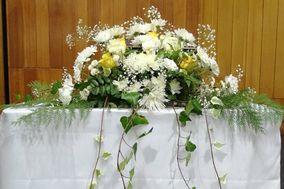 MG Atelier de Flores
