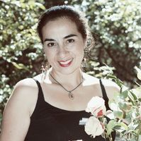 Paula Calderón