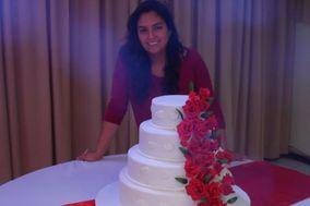 Adiel'S Cake