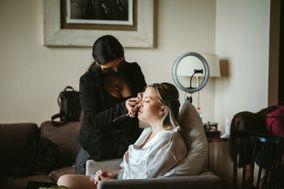 Marys Glam Maquillaje Profesional